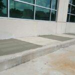 Mens-Concrete-Repour