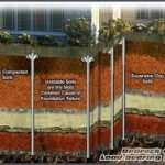 Stable Soil Pic