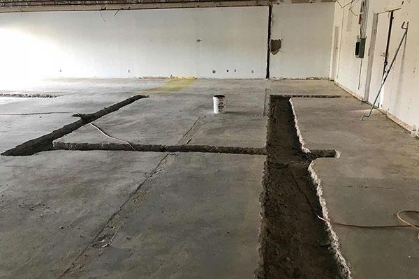 concrete-services